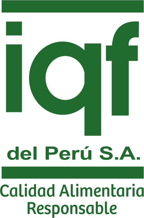 IQF del Peru S.A.